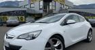 Opel Astra 2.0 CDTI 165CH FAP SPORT START&STOP Blanc à VOREPPE 38