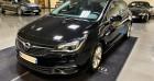 Opel Astra Edition 1.5D 105ch  à Le Mesnil-en-Thelle 60