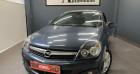 Opel Astra GTC 1.9 CDTI 120 CV Cosmo BVA Bleu à COURNON D'AUVERGNE 63