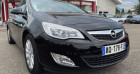 Opel Astra IV 1.7 CDTI110 FAP Cosmo Noir à EPAGNY 74
