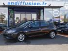 Opel Astra NEW 1.5 D 122 BV6 ELEGANCE Noir à Lescure-d'Albigeois 81