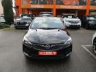 Opel Astra NEW 1.5 D 122 BVA9 ELEGANCE Noir à Lescure-d'Albigeois 81