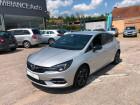 Opel Astra Série spéciale OPEL 2020 5 portes 1.5 Diesel 122 ch (BVM6) ( Gris à Auxerre 89