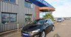 Opel Astra TOURER 1.6 CDTI 130 Cosmo Marron à Saint Parres Aux Tertres 10