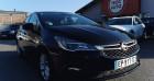 Opel Astra V 1.4 Turbo 125ch Start&Stop Innovation Noir à EPAGNY 74