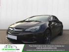 Opel Cascada 1.6 Turbo 170 ch BVA6 Marron à Beaupuy 31