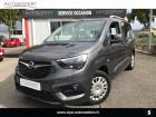 Opel Combo IDEM RIFTER KANGOO L1H1 1.5 D 100 ch  à Muret 31