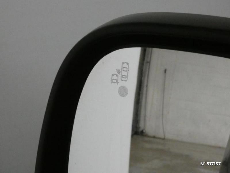 Opel Combo L1H1 1.2 110ch S&S Enjoy Gris occasion à Brie-Comte-Robert - photo n°14
