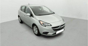 Opel Corsa occasion à CHANAS