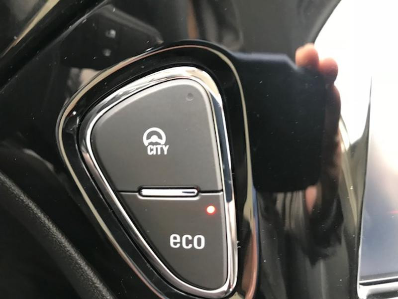 Opel Corsa 1.0 ECOTEC Turbo 90ch Design 120 ans Start/Stop 5p Blanc occasion à Vert-Saint-Denis - photo n°20