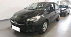 Opel Corsa 1.2 70 ENJOY 5p Noir à CHANAS 38