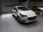 Opel Corsa 1.2 70ch Essentia 3p Blanc à Brie-Comte-Robert 77