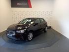 Opel Corsa 1.2 75 ch BVM5 Edition Noir à Boé 47