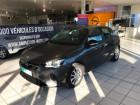 Opel Corsa 1.2 75ch Edition Gris à Meaux 77