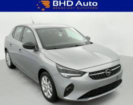 Opel Corsa , garage BHD AUTO à Biganos