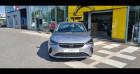 Opel Corsa 1.2 Turbo 100ch Edition BVA  à vert-saint-denis 77