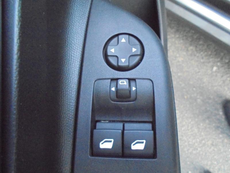 Opel Corsa 1.2 Turbo 100ch Edition BVA  occasion à Corbeil-Essonnes - photo n°11