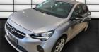 Opel Corsa 1.2 Turbo 100ch Edition Gris à La Rochelle 17