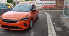 Opel Corsa 1.2 Turbo 100ch Elégance Automatique  à ST PRIEST EN JAREZ 42