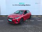 Opel Corsa 1.2 Turbo 100ch Elegance Rouge à Labège 31