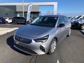 Opel Corsa occasion à Mées