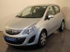 Opel Corsa 1.3 CDTI 75 EDITION Gris à Brest 29