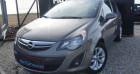 Opel Corsa 1.3 CDTi - Navigation - Bluetooth - EURO 5 - Gris à Chapelle à Oie 79