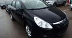 Opel Corsa 1.3 CDTI75 ENJOY 5P Noir à FONTAINE LES GRES 10