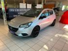 Opel Corsa 1.4 75ch Design 120 ans Start/Stop 5p Gris à Meaux 77