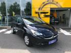 Opel Corsa 1.4 75ch Enjoy 3p Bleu à Vert-Saint-Denis 77