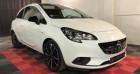 Opel Grandland X 1.6 D 120CH BUSINESS EDITION BVA  2018 - annonce de voiture en vente sur Auto Sélection.com