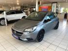 Opel Corsa 1.4 90ch Black Edition Start/Stop 3p  à Meaux 77
