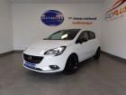 Opel Corsa 1.4 90CH COLOR EDITION 5P Blanc à FENOUILLET 31