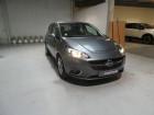 Opel Corsa 1.4 90ch Design 120 ans Start/Stop 5p Gris à Brie-Comte-Robert 77