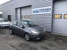 Opel Corsa 1.4 90CH DESIGN 120 ANS START/STOP 5P Gris à Onet-le-Château 12
