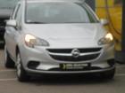 Opel Corsa 1.4 90ch Design Edition Start/Stop 5p Gris à Sens 89