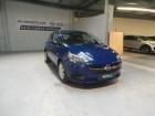 Opel Corsa 1.4 90ch Enjoy Start/Stop 3p Bleu à Brie-Comte-Robert 77