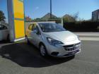Opel Corsa 1.4 90ch Enjoy Start/Stop 5p  à Corbeil-Essonnes 91