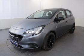 Opel Corsa occasion à La Garde