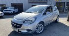 Opel Corsa 1.4 TURBO 100CH COSMO START/STOP 5P Gris à GUER 56