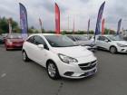 Opel Corsa 1.4 Turbo 100ch Edition Start/Stop 3p  à Saint-Maximin 60