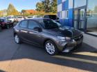 Opel Corsa 1.5 D 100CH EDITION Gris à Albi 81