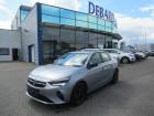 Opel Corsa 1.5 D 100CH ELEGANCE Gris à Labège 31