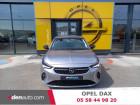 Opel Corsa 1.5 Diesel 100 ch BVM6 Elegance Gris à Dax 40