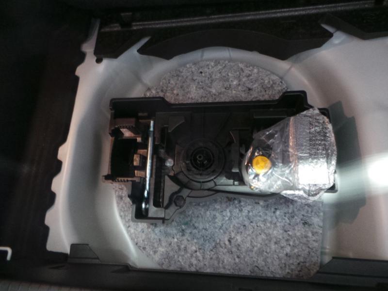 Opel Corsa 5P Edition 1.5 Diesel 100ch S/S BVM6 (2020A) Blanc occasion à Brie-Comte-Robert - photo n°18