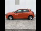 Opel Corsa Corsa 1.2 75 ch BVM5 Edition 5p Orange à Brive-la-Gaillarde 19