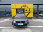Opel Corsa Corsa 1.2 Turbo 100 ch BVM6 GS Line 5p Gris à Saint Pierre du Mont 40