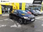 Opel Corsa Corsa-e 136ch Edition Noir à Dury 80