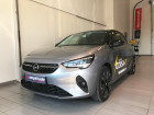 Opel Corsa Corsa-e 136ch Elegance Gris à Chaumont 52