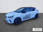 Opel Corsa Corsa-e 136ch Elegance Blanc à CASTRES 81
